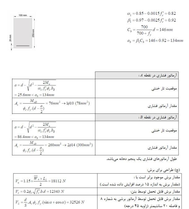 ۲۰۱۶-۰۴-۰۹_۱۸-۵۰-۵۷