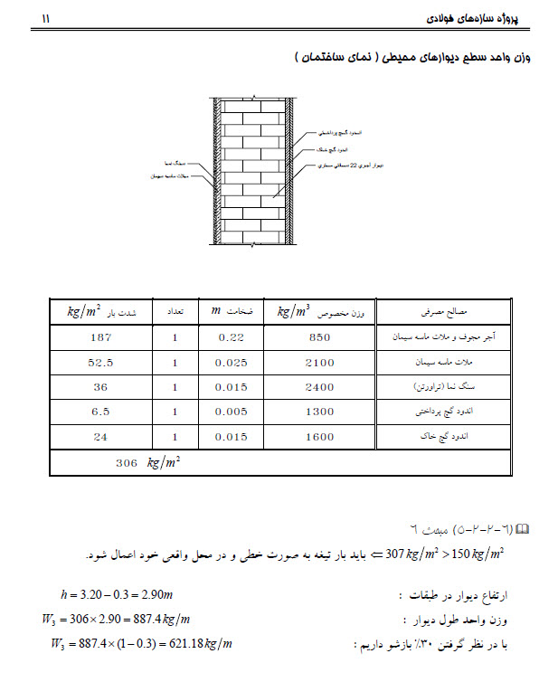 ۲۰۱۶-۰۵-۰۴_۱۹-۱۴-۲۷